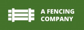 Fencing Amaroo ACT - Temporary Fencing Suppliers