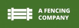 Fencing Amaroo ACT - Fencing Companies