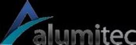 Fencing Amaroo ACT - Alumitec