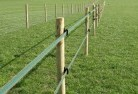 Amaroo ACT Electric fencing 4